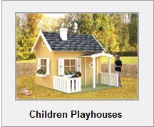 KidsPlayhouses