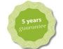 5-years-guarantee_180